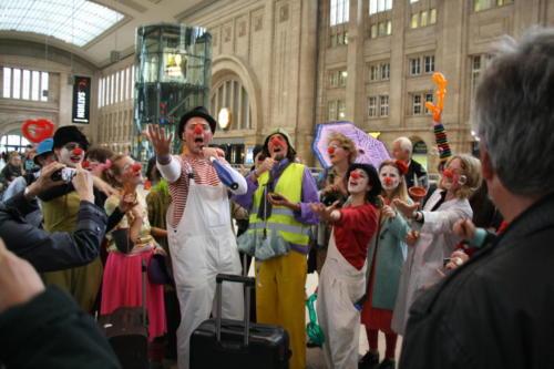 singing-central-station